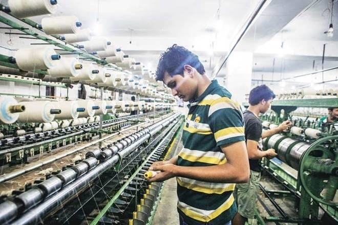 Rajasthan, Department of Industries, SIDBI, Industries Minister Parsadi Lal Meena, Small Industries Development Bank of India, Rajasthan government, MSME ecosystem, Principal Secretary (Industries) Naresh Pal Gangwar, Commissioner Archana Singh