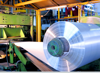 Dow Jones Sustainability Indices 2020 Rank Hindalco As The World S Most Sustainable Aluminium Company Sectors Manufacturing Today India