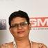 Jayashree Kini Mendes